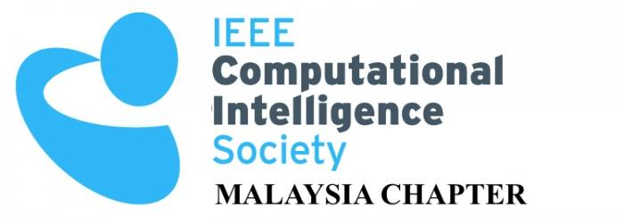 IEEE CIS Malaysia Chapter